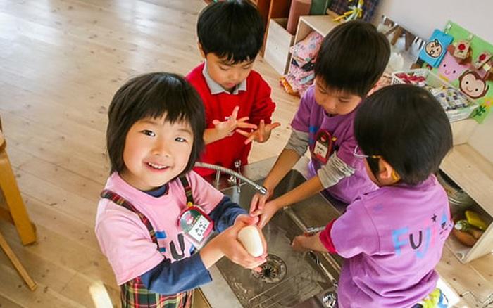 Các giáo sư nổi tiếng chỉ ra: Những đứa trẻ có triển vọng trong tương lai hầu hết đều có 3 đặc điểm này khi còn nhỏ