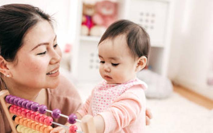 Loạt quan niệm sai lầm về những việc làm tác động trực tiếp đến sự phát triển trí não của trẻ nhỏ