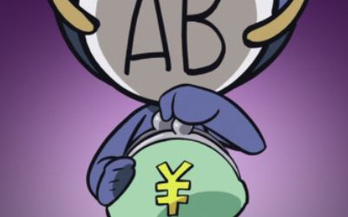 Khả năng tiết kiệm tiền của các nhóm máu A, B, AB và O: Người làm đến đâu tiêu hết đến đấy, người luôn thấy bất an nếu không có tiền