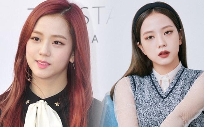"""Jisoo lột xác ngỡ ngàng sau 4 năm debut: Từ mỹ nhân bị chê """"nhạt"""" thành đại sứ Dior Beauty nó phải khác"""