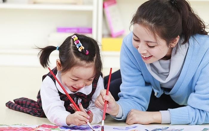 Giáo dục gia đình vô cùng quan trọng, cha mẹ ban đầu không làm tốt 3 việc này, con cái về sau khó có thể trưởng thành giỏi giang