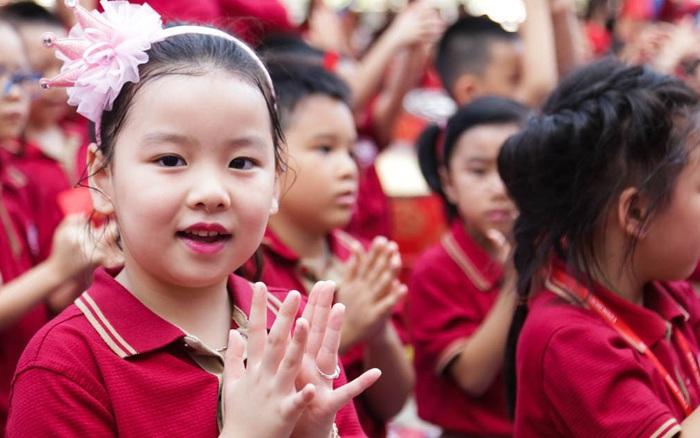 Mới: 23 tỉnh thành thông báo lịch nghỉ Tết Nguyên đán Tân Sửu của học sinh, có nơi cho nghỉ đến 2 tuần