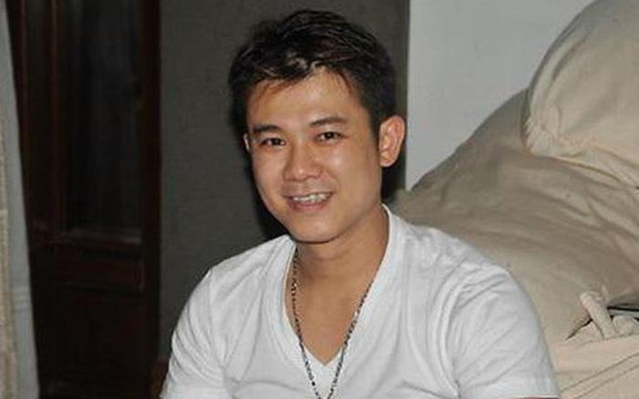 Thông tin về việc tổ chức tang lễ cho Vân Quang Long tại Mỹ được Nhật Tinh Anh chia sẻ