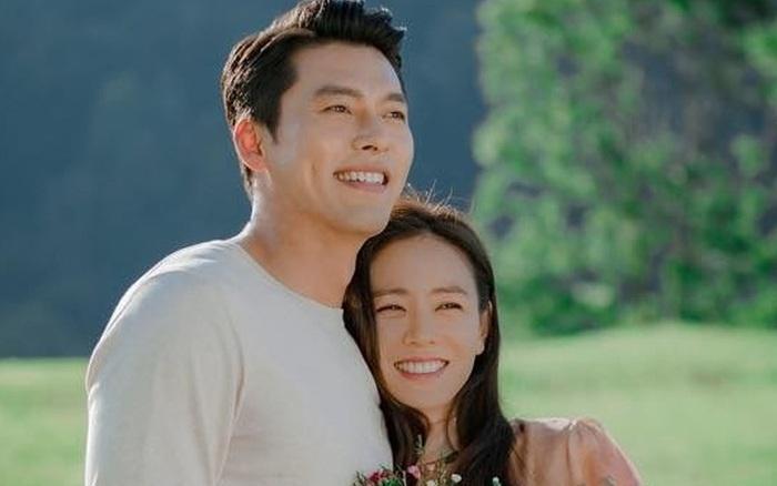 HOT: Một cặp đôi diễn viên hạng A sẽ bị Dispatch