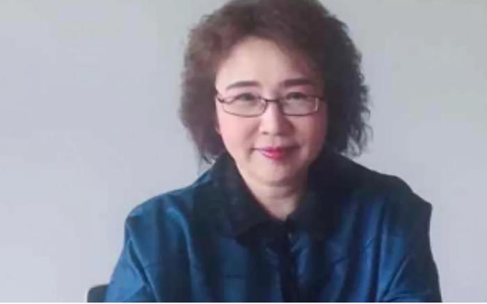 Nữ doanh nhân Trung Quốc bị giết, nhét xác vào cốp xe sang ở New Zealand - vietllot 655