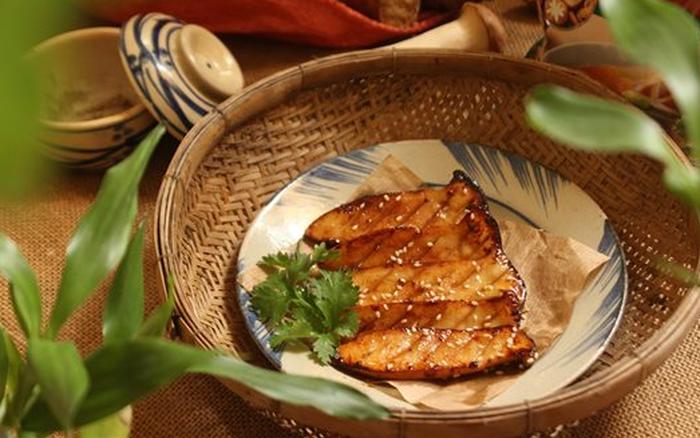 Mách chị em cách chế biến một loại nấm: Buồn miệng thì có thể ăn vặt, đói bụng thì ăn cùng với cơm, kiểu gì cũng ngon