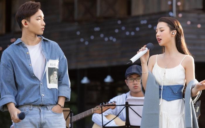 Màn trình diễn đổi hit cùng Hoàng Dũng nhanh chóng lọt Top trending YouTube, AMEE hé lộ 2 ca khúc mới sắp ra mắt - xổ số ngày 23072019