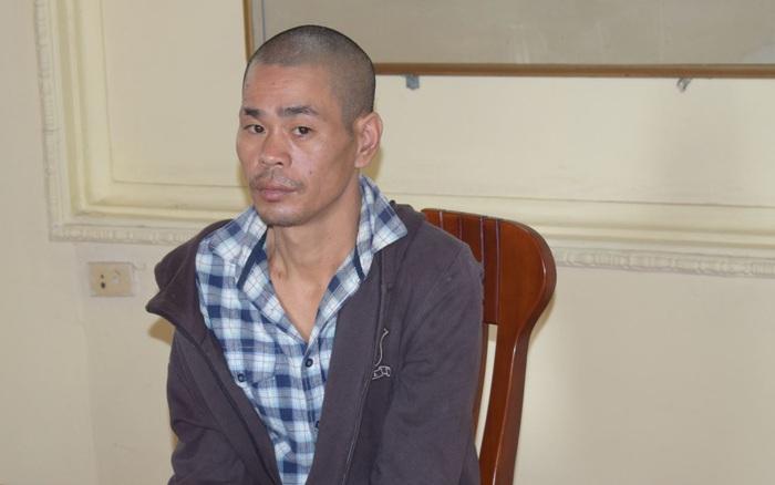 Vụ chồng sát hại vợ giữa chợ ở Hưng Yên: Do nghi ngờ quan hệ bất chính