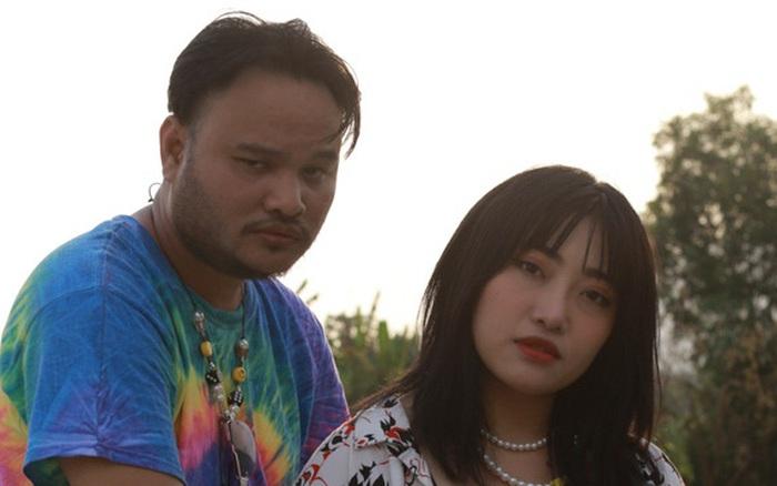 Vợ chồng Vinh Râu – Lương Minh Trang kỷ niệm 3 năm ngày cưới - xổ số ngày 24122019