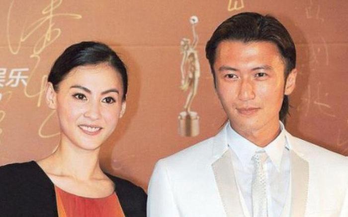 Tạ Đình Phong bị khui chuyện ngủ qua đêm nhà vợ cũ nhiều ngày liền, phản hồi của nam diễn viên ra sao mà khiến dân tình xôn xao?