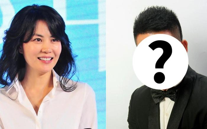 Chia tay Tạ Đình Phong chưa bao lâu, Vương Phi kết hôn cùng tình trẻ kém 13 tuổi vào cuối tháng 11 vừa qua?