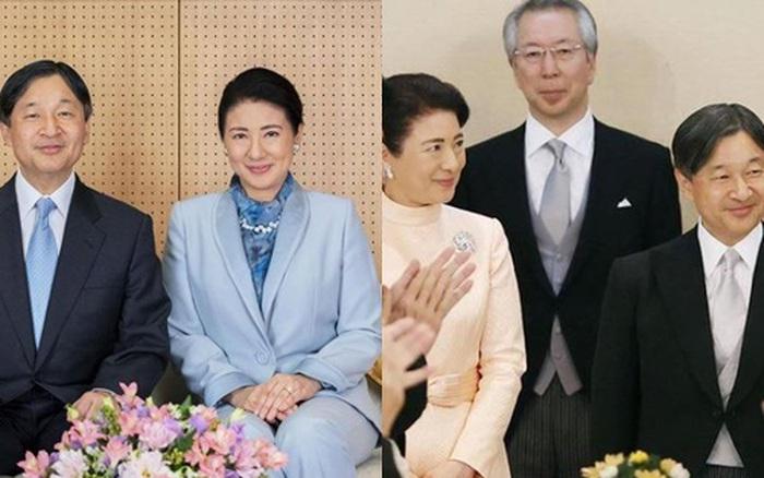 Nhật hoàng mừng sinh nhật tuổi 60 và chia sẻ về bệnh tình hiện tại của ...
