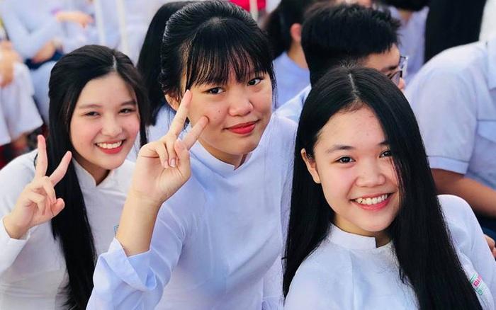 Đề xuất cho học sinh, sinh viên nghỉ đến tháng 4 mới quay lại trường