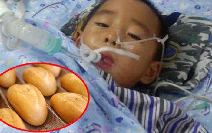 Con trai 12 tuổi mắc ung thư thận, bố mẹ ân hận khi biết nguyên nhân đến từ ...