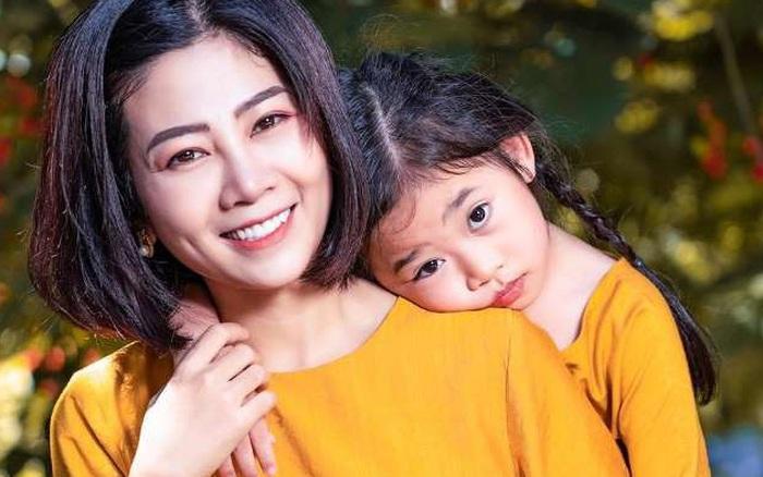 Hé lộ chuyện Mai Phương chưa kịp làm ở cuối đời vì bận lo lắng tương lai cho ...