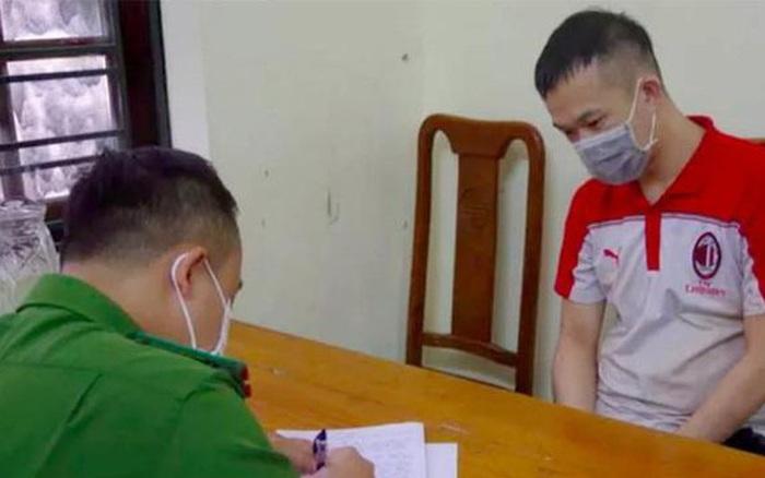 Nữ giáo viên bị con trai của người tình đâm tử vong ở Hà ...