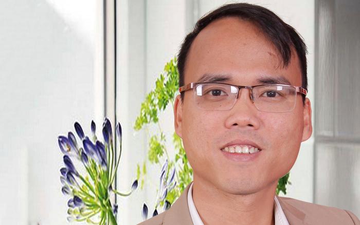 NÓNG: Bộ GD&ĐT chính thức lên tiếng về bộ chữ Việt Nam song song ...