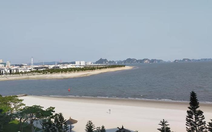Miễn phí tham quan vịnh Hạ Long ban ngày từ 15⁄5⁄2020