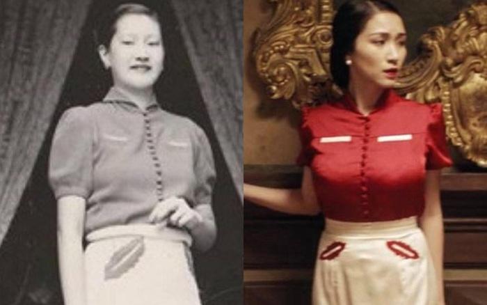 Hòa Minzy mặc 140 bộ trang phục trong MV Không Thể Cùng Nhau Suốt Kiếp