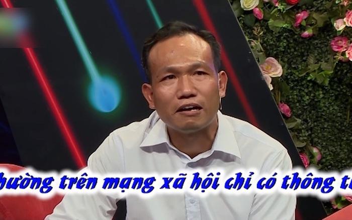 """""""Bạn muốn hẹn hò"""": Cãi nhau với Hồng Vân rồi đến nữ ..."""