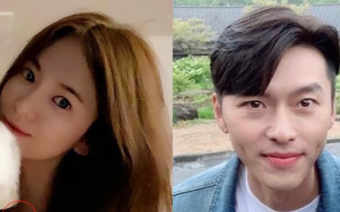 Tiếp tục rộ bằng chứng cho thấy Song Hye Kyo và Hyun Bin quả thực đã tái hợp?