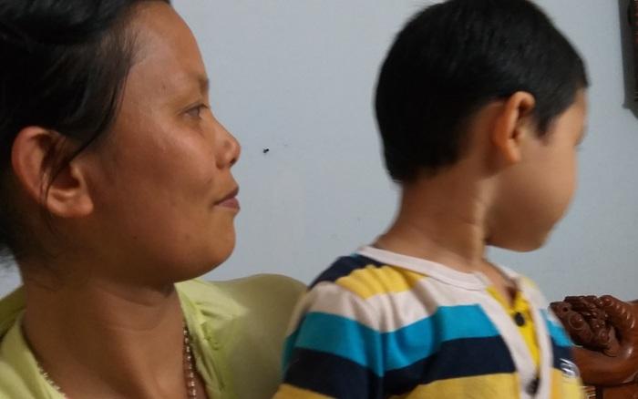 Người mẹ trải lòng lý do nhiều năm không gặp con và không về ...