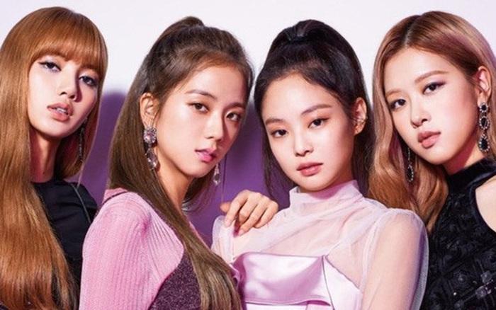 Một nhóm nữ Kpop vừa ra mắt đã bị tố hỗn láo với Jennie (BLACKPINK), khẳng ...