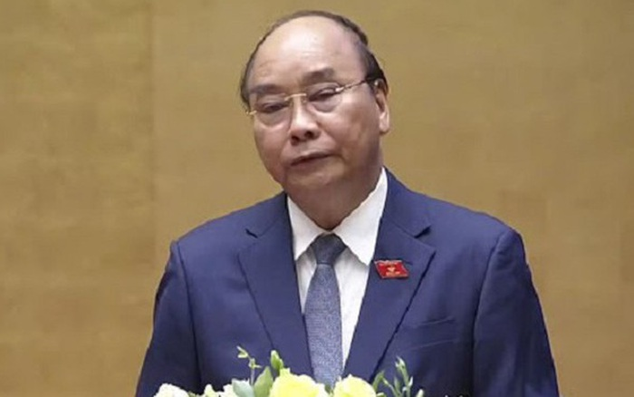 Thủ tướng đề nghị miễn, giảm một số nghĩa vụ thuế, nộp ngân sách của các lĩnh ...