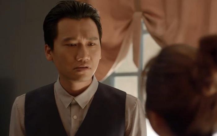 Nhà trọ Balanha: Bách đưa Kim đi cấp cứu, cãi nhau với Nhiên cực gay ...