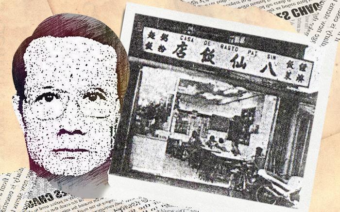 Sự thật đằng sau vụ thảm sát cả gia đình chấn động Ma Cao