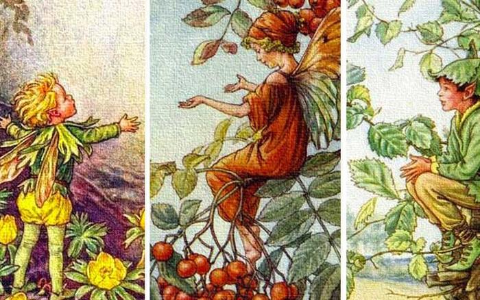 Hãy chọn một thẻ bài thiên thần để nhận lấy những thông điệp dự ...
