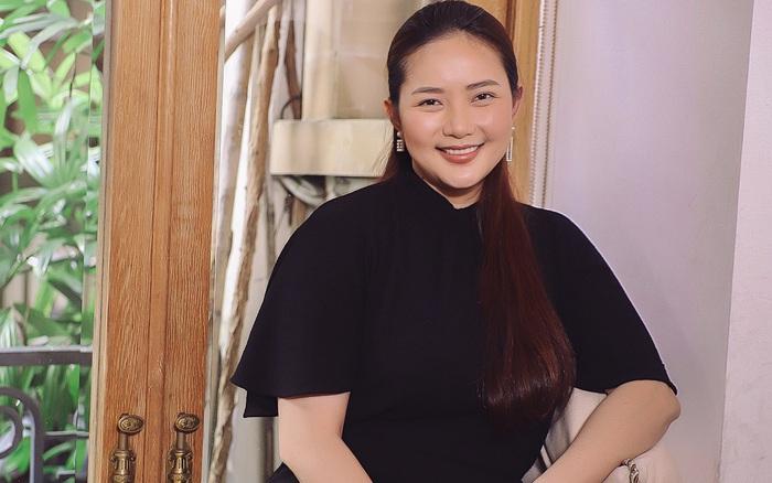 Phan Như Thảo: Người ta mắng chửi tôi là đồ giật chồng, không biết ...