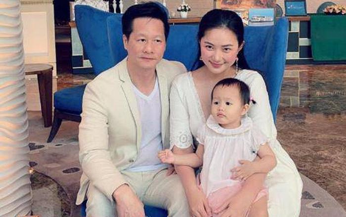 Phan Như Thảo tiết lộ lý do không đi chơi với Vũ Khắc Tiệp sau khi lấy đại gia ...