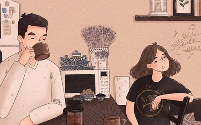 Vừa cãi nhau với chồng xong, vợ liền lăn đùng ra ngất xỉu vì giảm cân ...