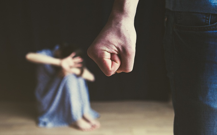 Cô gái 17 tuổi bỏ trốn khỏi nhà trọ, bóc trần sự thật tàn ...