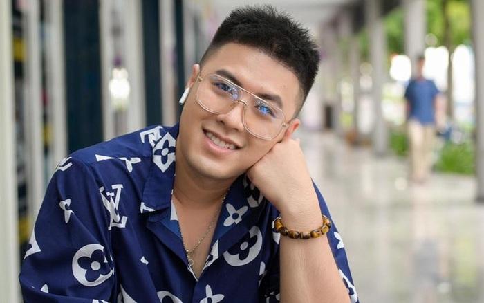Akira Phan chia tay bạn gái vì bố mẹ cấm cản, mỗi lần cãi nhau với người ...
