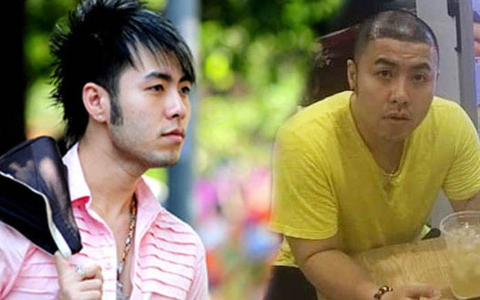 Bị ca sĩ đàn em chỉ thẳng mặt chê hết thời, Akira Phan đáp: Lúc ...