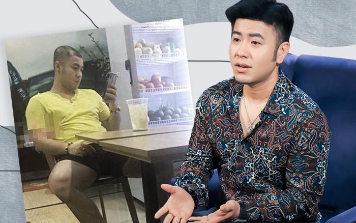Akira Phan: Bị chê mập như heo, tôi đi hút mỡ 12 tiếng, sau đó ...