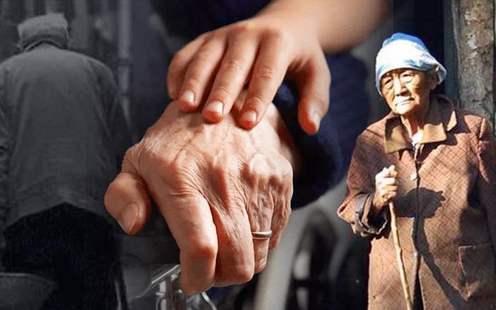 Chuyện buồn người cao tuổi ở Trung Quốc: Tăng nhanh các vụ hộ lý giết chủ vì ...