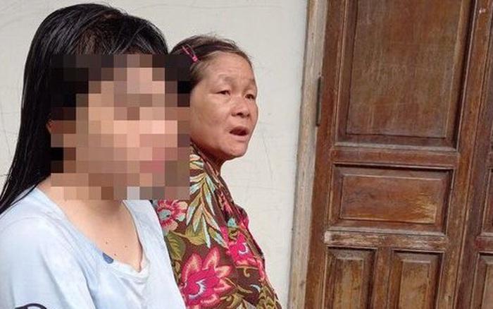 Vụ nữ sinh 13 tuổi bị nhóm bạn đánh hội đồng: Gia đình nữ sinh nói ...