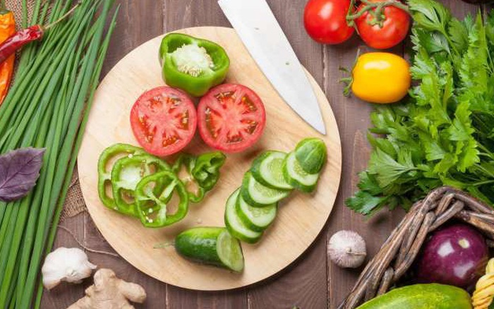 Chế biến thực phẩm sai cách thế này sẽ mất hết giá trị dinh dưỡng