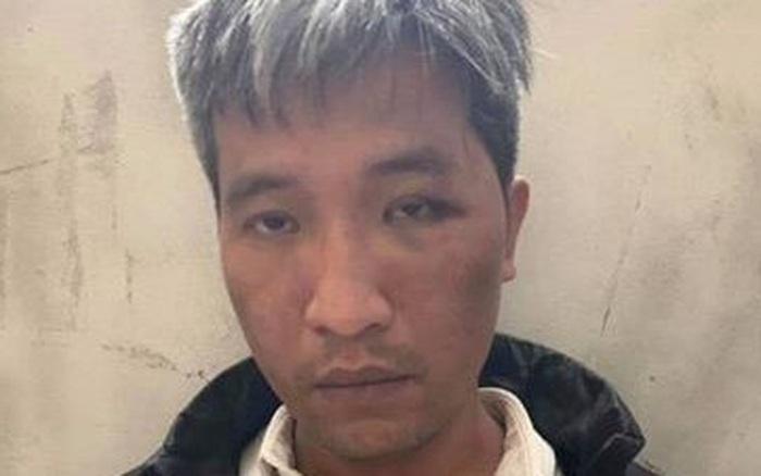 Hà Nội: Một bị cáo bỏ trốn khi bị dẫn giải đi xét xử