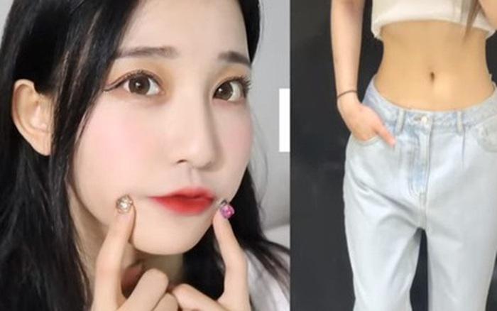 Thực đơn ăn kiêng giúp giảm 3kg trong 3 ngày của hot girl xứ Hàn