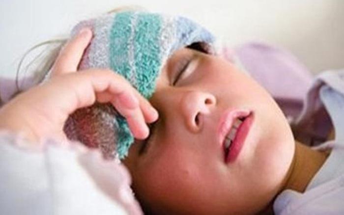 Bệnh Viêm não Nhật Bản: Nguy cơ mắc bệnh và biến chứng trong mùa ...