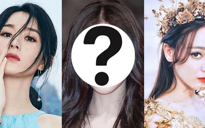 Những mỹ nhân Hoa ngữ đẹp nhất trong mắt netizen Hàn Quốc khó tính: ...