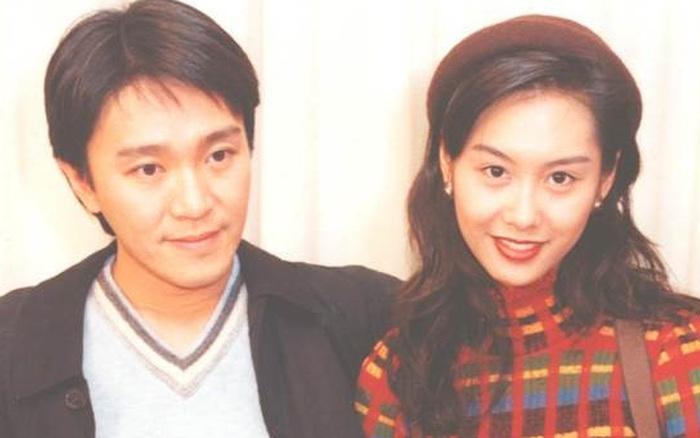 Hé lộ về mối quan hệ thật sự của Châu Tinh Trì và Chu Ân, ...