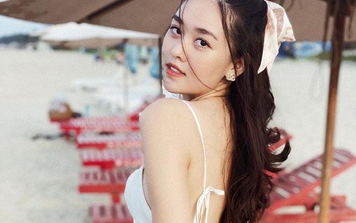 6 kiểu tóc đẹp được sao Việt ưa chuộng diện đi chơi mùa hè này