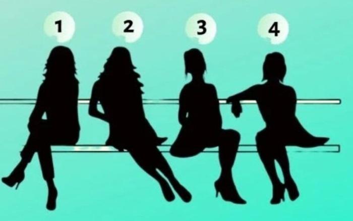 Bạn nghĩ ai là cô gái thành công và tự tin nhất ...