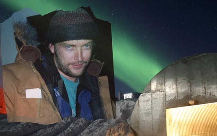 Cái chết bí ẩn của nhà khoa học ở Nam Cực: Tai họa bất ngờ hay án ...