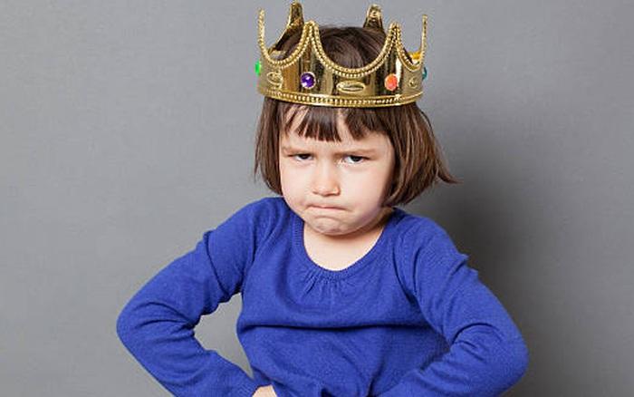 Gợi ý 20 cách xử lý thay vì mắng⁄phạt con khi trẻ bướng ...